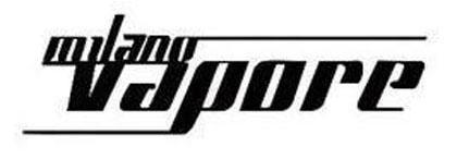 Logo Milano Vapore