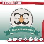 Logo Anonima Giocatori