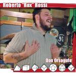 Don Orsogufo