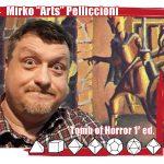 Mirko Pelliccioni