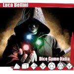 Luca Bellini