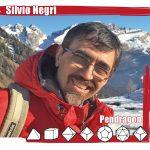 Una foro di Silvio Negri Clementi