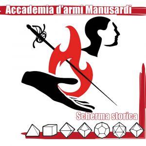 Accademia d'armi Manusardi
