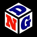 Logo Need Games