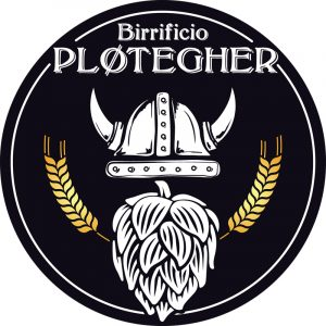 Logo Birrificio Plotegher